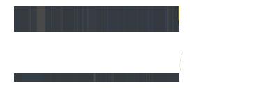 pensionbee logo white